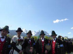 Patronatstag_Garmisch_08052016_8