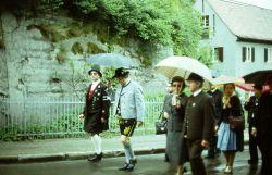 Wiedergrndung_1980_11