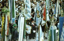 Wiedergrndung_1980_4