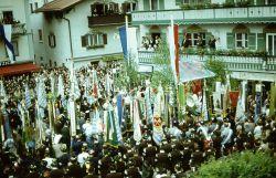 Wiedergrndung_1980_6